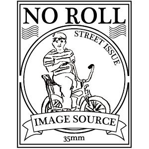新規取り扱い NOROLL