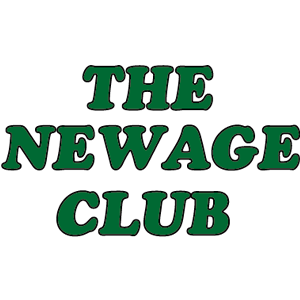 THE NEWAGE CLUB